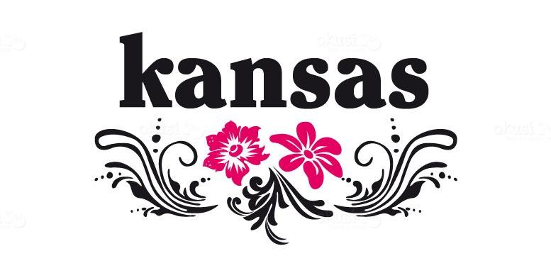 kansas-logo-36